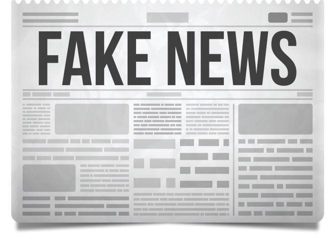Fake News: La Popularidad de la Mentira en la Red